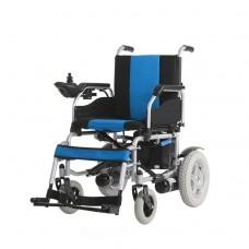 Leo 703 Akülü Tekerlekli Sandalye